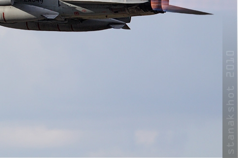 Photo#5389-4-Panavia Tornado GR4(T)