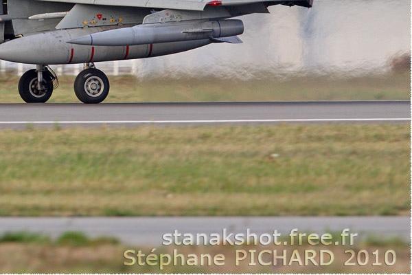 Photo#5390-4-Panavia Tornado GR4(T)