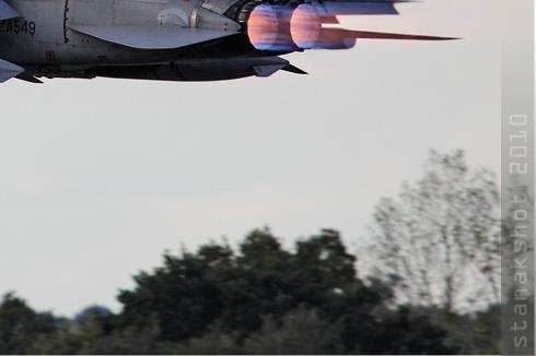 Photo#5391-4-Panavia Tornado GR4(T)