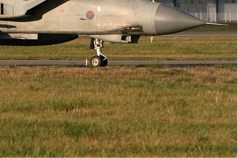 Photo#5392-4-Panavia Tornado GR4(T)