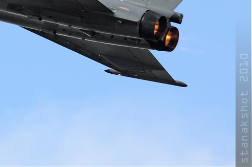 5394c-Dassault-Rafale-C-France-air-force
