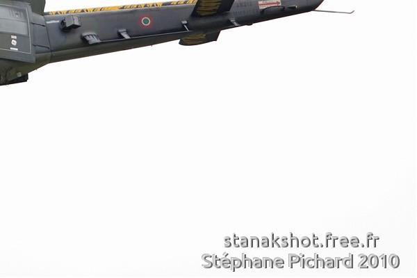 Photo#5396-4-Agusta-Bell AB212ICO