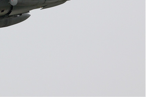 Photo#5404-4-General Dynamics F-16AM Fighting Falcon