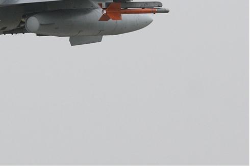 Photo#5410-4-General Dynamics F-16AM Fighting Falcon