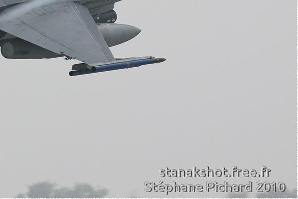 Photo#5428-4-General Dynamics F-16AM Fighting Falcon