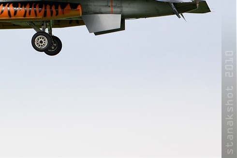 Photo#5431-4-Lockheed F-16D Fighting Falcon