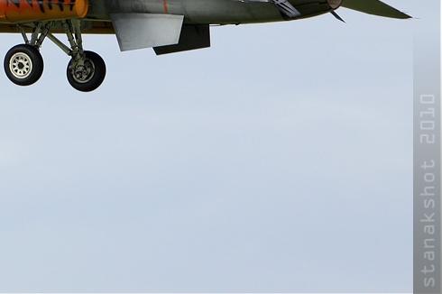Photo#5433-4-Lockheed F-16C Fighting Falcon