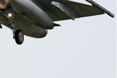 Photo#5435-4-Saab JAS39C Gripen