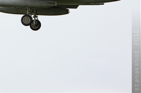 Photo#5437-4-Saab JAS39C Gripen