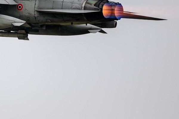 Photo#5439-4-Saab JAS39D Gripen