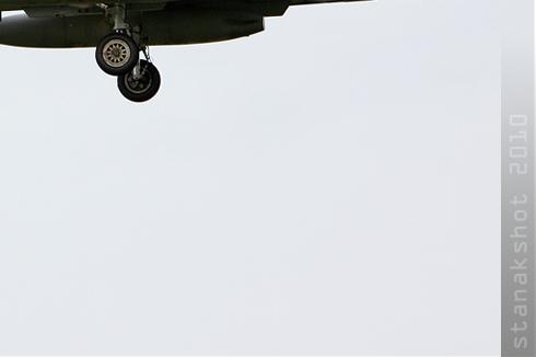 Photo#5441-4-Saab JAS39C Gripen