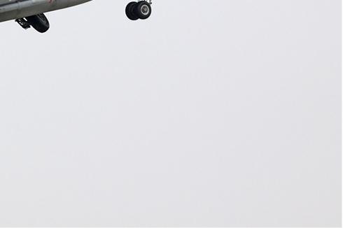 Photo#5442-4-Saab JAS39C Gripen