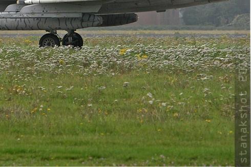 5445c-Saab-JAS39C-Gripen-Tchequie-air-force