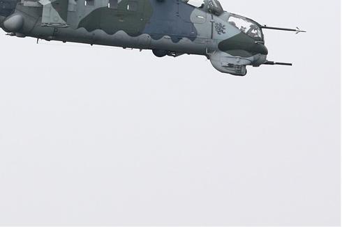 5448c-Mil-Mi-35-Tchequie-air-force