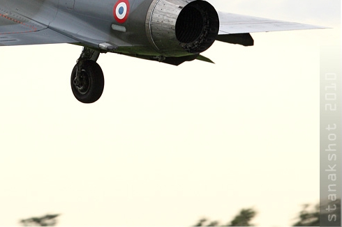 Photo#5452-4-Dassault Mirage 2000D
