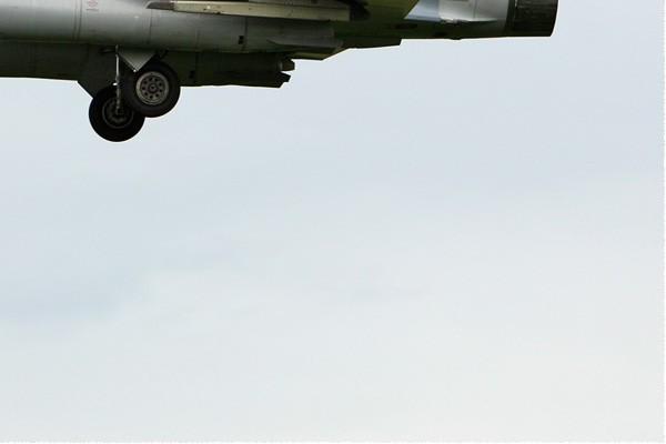 Photo#5456-4-Dassault Mirage 2000C