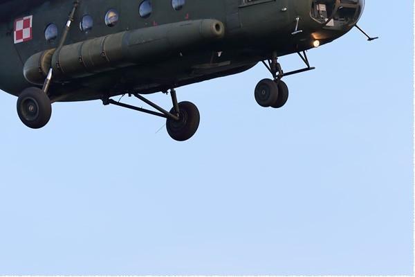 Photo#5460-4-Dassault Mirage 2000C