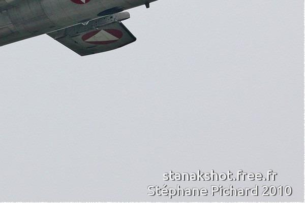Photo#5463-4-Saab 105Ö