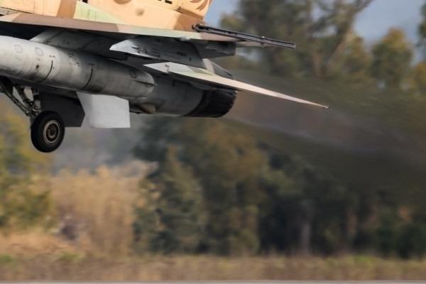 Photo#5464-4-Saab 105Ö