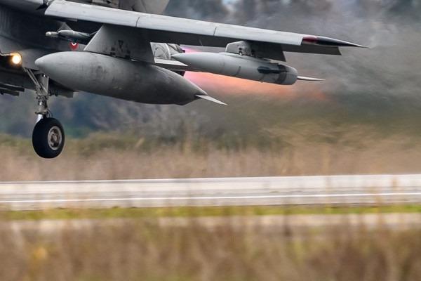 5465c-Saab-105O-Autriche-air-force