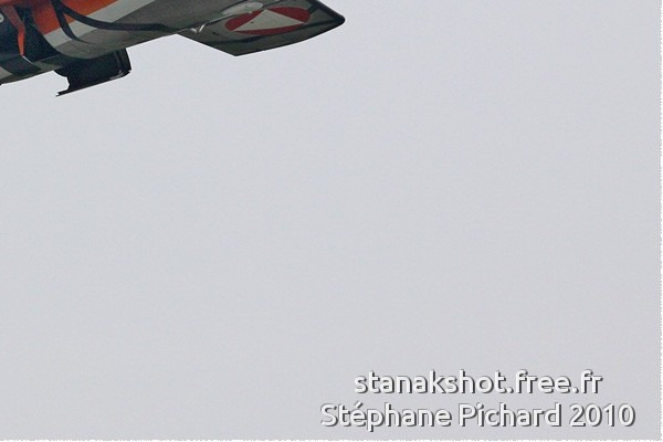 Photo#5466-4-Saab 105Ö