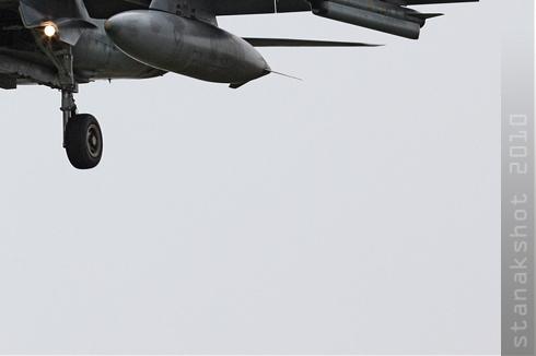 Photo#5467-4-Panavia Tornado IDS