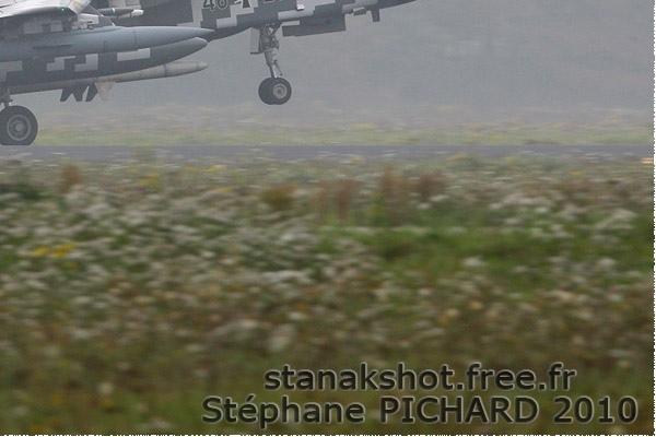 Photo#5471-4-Panavia Tornado ECR