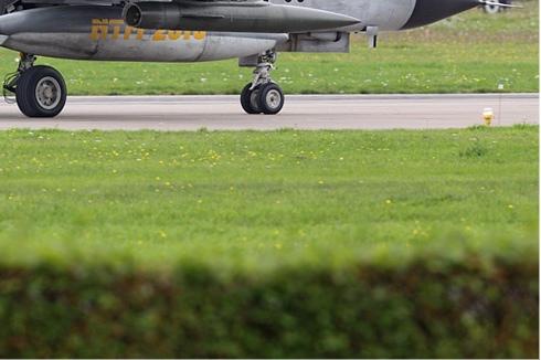 Photo#5472-4-Panavia Tornado ECR