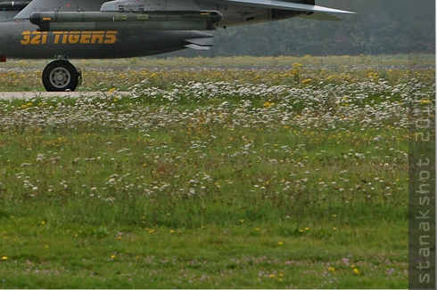 5473c-Panavia-Tornado-ECR-Allemagne-air-force