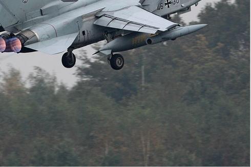 Photo#5474-4-Panavia Tornado ECR