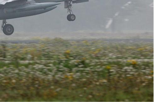 Photo#5476-4-Panavia Tornado IDS
