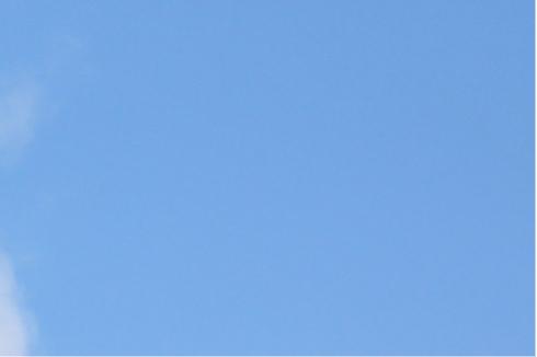 Photo#5477-4-Dassault-Dornier Alphajet E