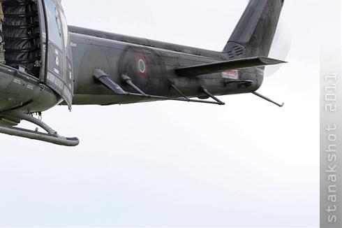 5478c-Agusta-Bell-AB212AM-Italie-air-force