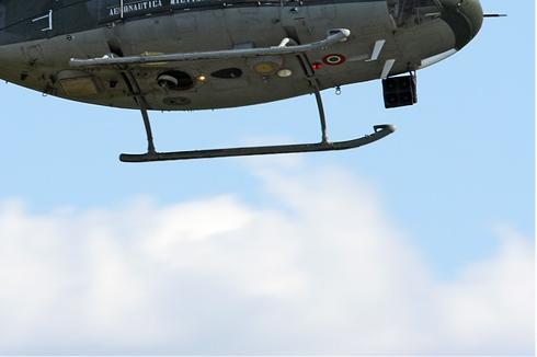 Photo#5479-4-Agusta-Bell AB212AM