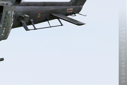 Photo#5480-4-Agusta-Bell AB212AM