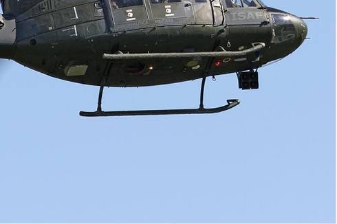 Photo#5481-4-Agusta-Bell AB212AM