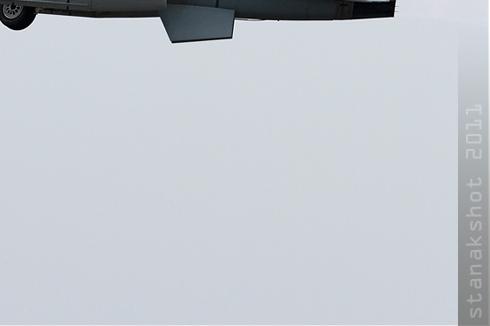 Photo#5493-4-Lockheed Martin F-16C Fighting Falcon