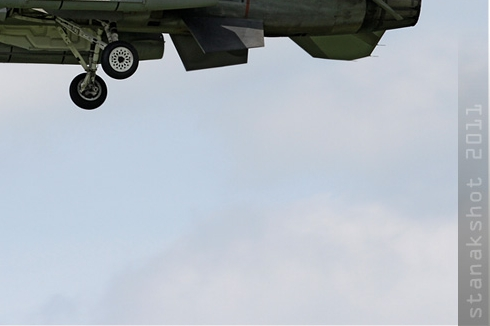 Photo#5496-4-General Dynamics F-16AM Fighting Falcon