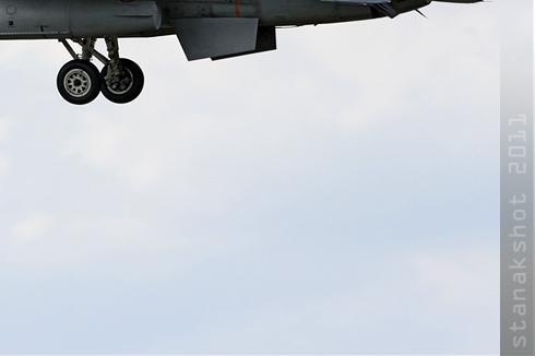 Photo#5504-4-Lockheed F-16C Fighting Falcon