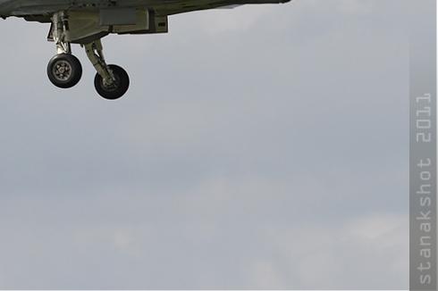 Photo#5508-4-McDonnell Douglas F/A-18C Hornet