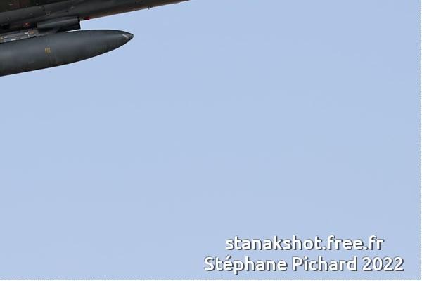 Photo#5509-4-McDonnell Douglas F/A-18C Hornet