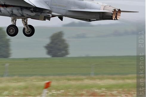 Photo#5511-4-McDonnell Douglas F/A-18C Hornet