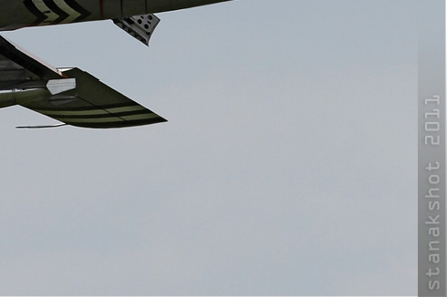 Photo#5515-4-North American F-86A Sabre