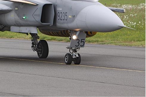 Photo#5519-4-Saab JAS39C Gripen