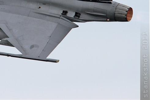 Photo#5523-4-Saab JAS39C Gripen