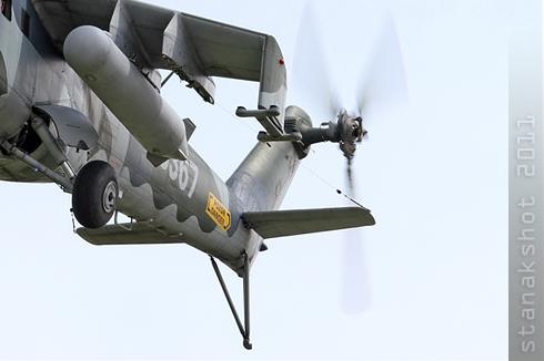 5526c-Mil-Mi-35-Tchequie-air-force