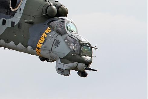 Photo#5527-4-Mil Mi-35