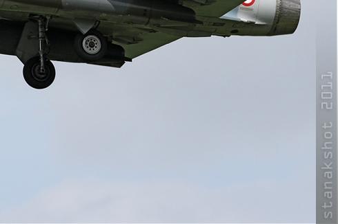 Photo#5531-4-Dassault Mirage 2000-5F