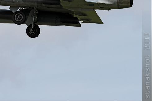 5533c-Dassault-Mirage-2000-5F-France-air-force
