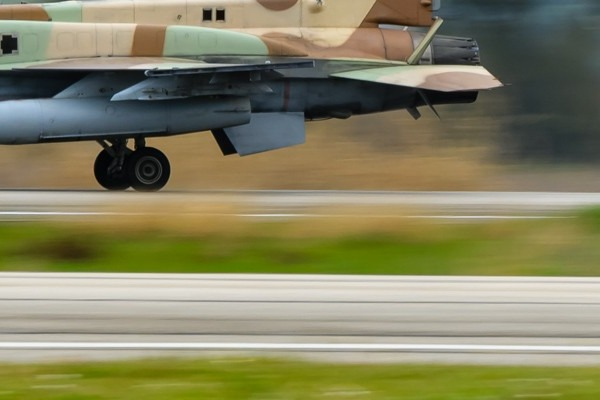 5535c-Dassault-Mirage-2000C-France-air-force